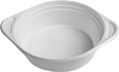 Miska na polévku 500 ml  PS